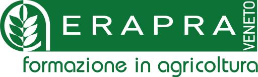 E.R.A.P.R.A. veneto