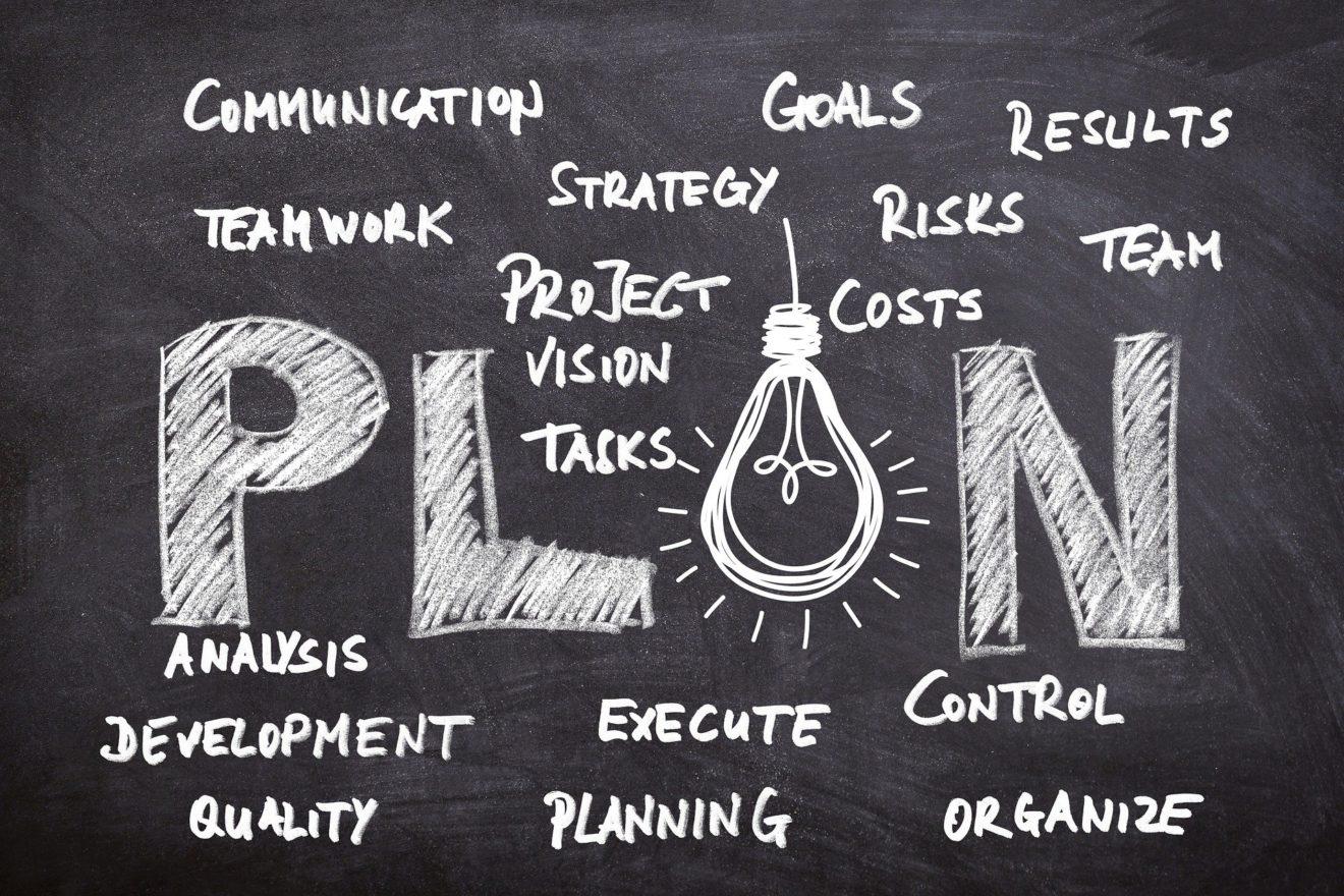 Business plan: Investi su te stesso per lo sviluppo e l'innovazione della tua azienda con la formazione gratuita di Erapra del Veneto