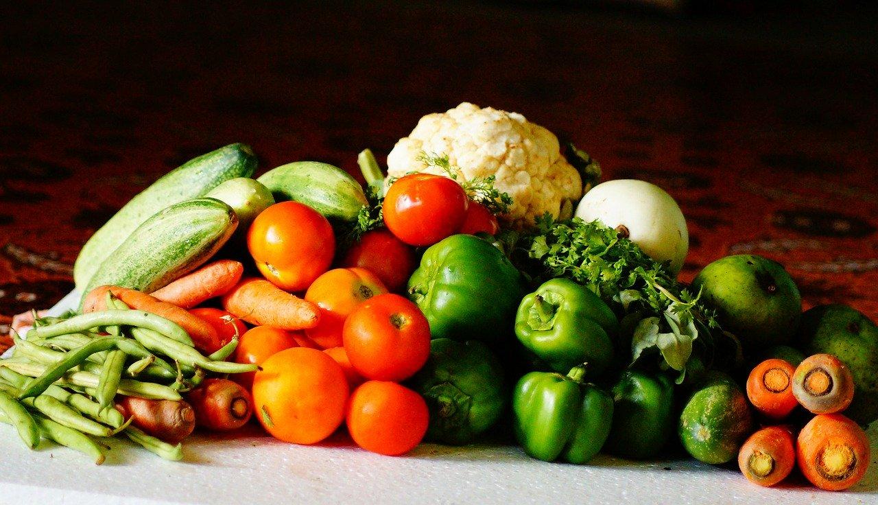 prodotti_agricoli